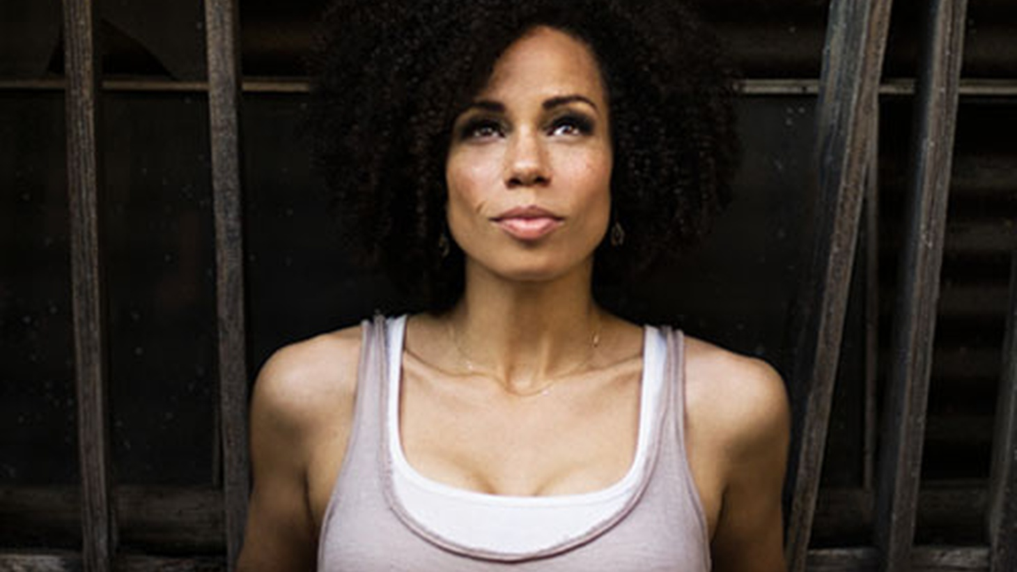 This week Rhythm Planet serves up a trove of new releases, including music by Gillian Margot, Paquito d'Rivera, Gerald Clayton, Brooklyn Gypsies, Ryan Truesdell, Omar Sosa, Terri Lynne Carrington and more!