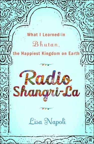 Radio Shangri-La-_r4_8b.jpg