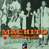 Machito