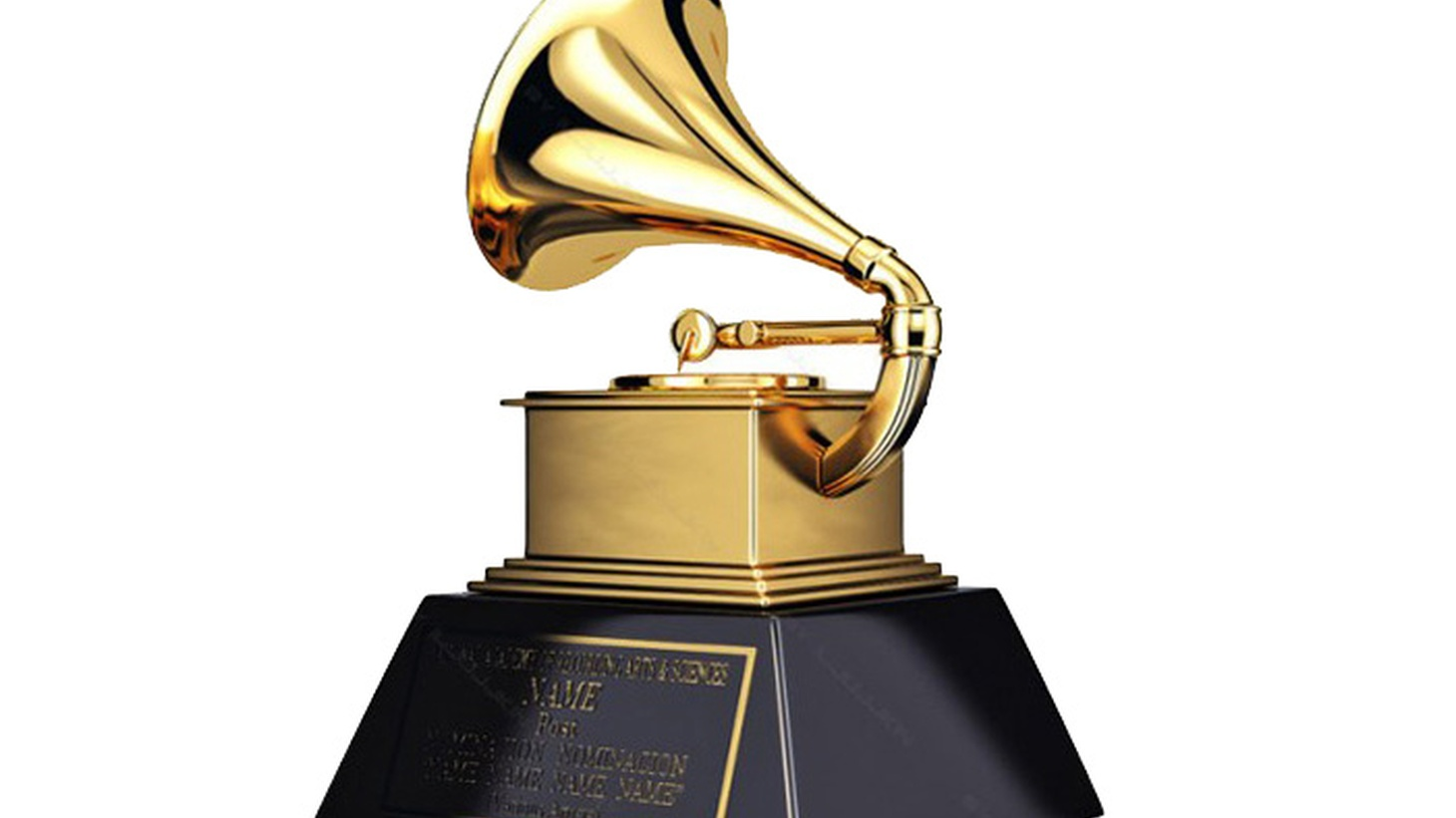 It's Grammy Awards time! This week on Rhythm Planet, Tom features his favorite picks from among the nominees.