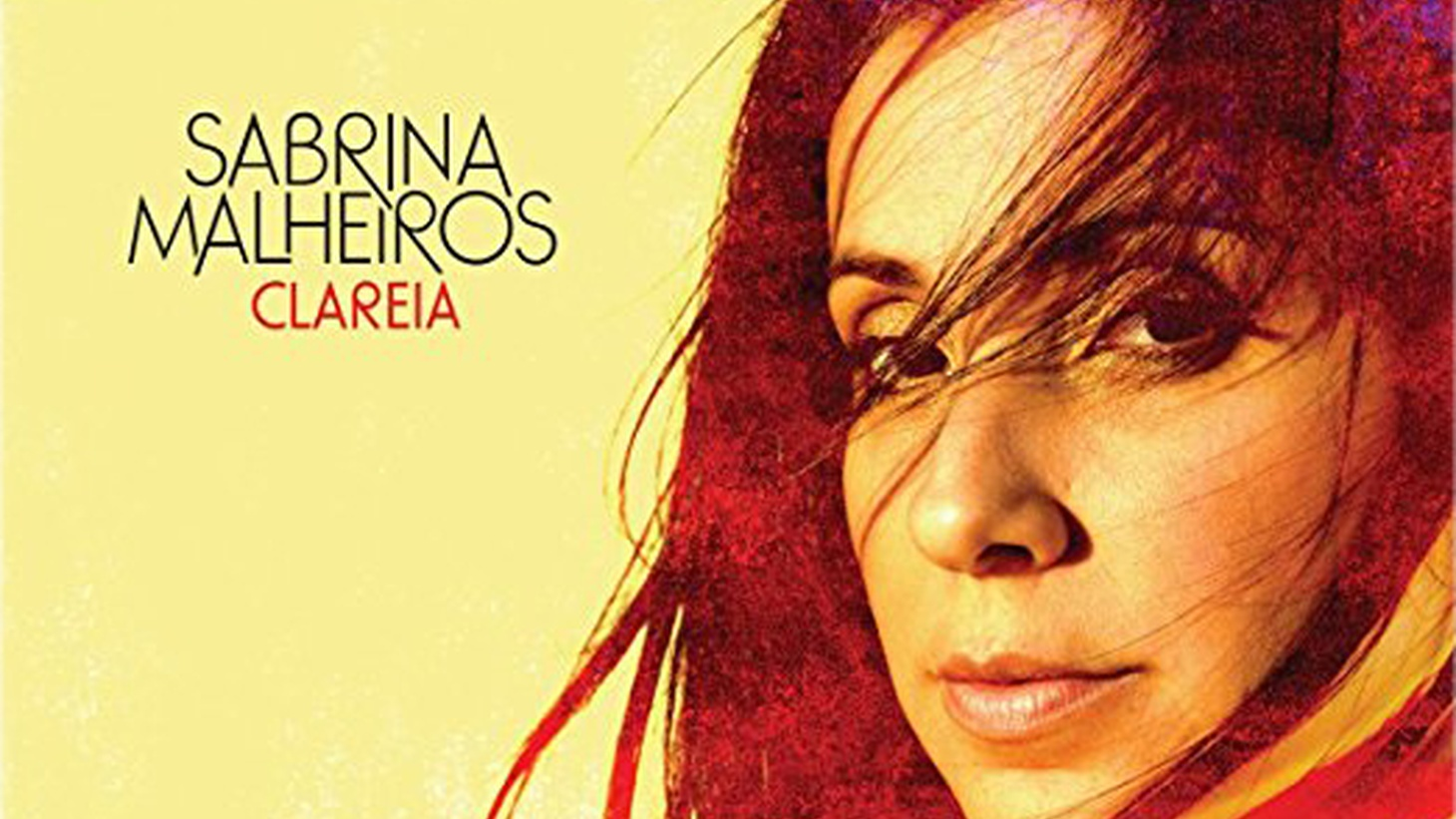 This week Rhythm Planet showcases new music from Brazilian songstress Sabrina Malheiros, some sweet Cuban son, a Coltrane classic performed by saxophonists Dave Liebman and Joe Lovano, and other choice gems.
