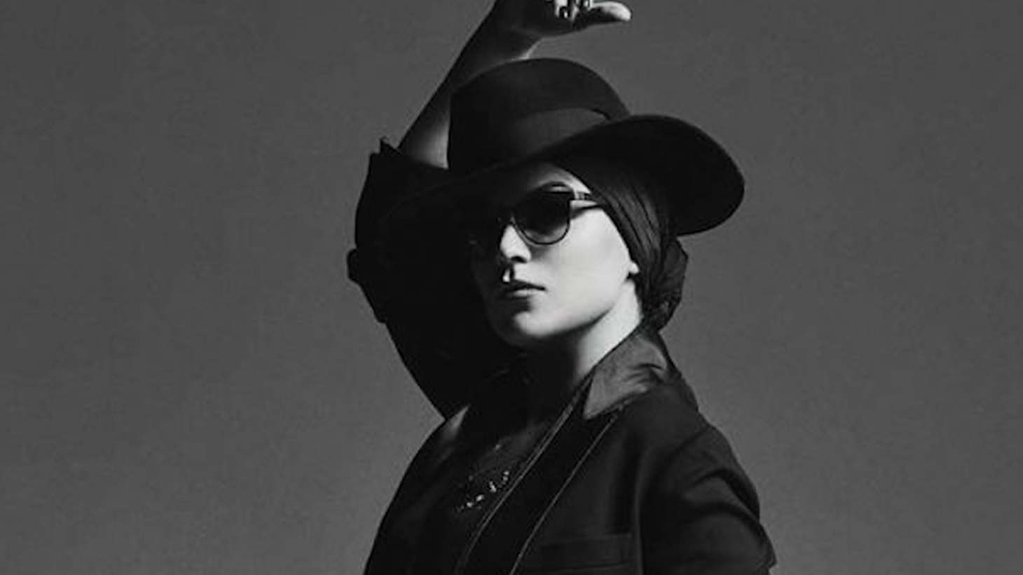 This week RP showcases new albums from Melody Gardot, Maria Bethânia, Cesaria Evora, Wes Montgomery, Bobo Stenson, and more.