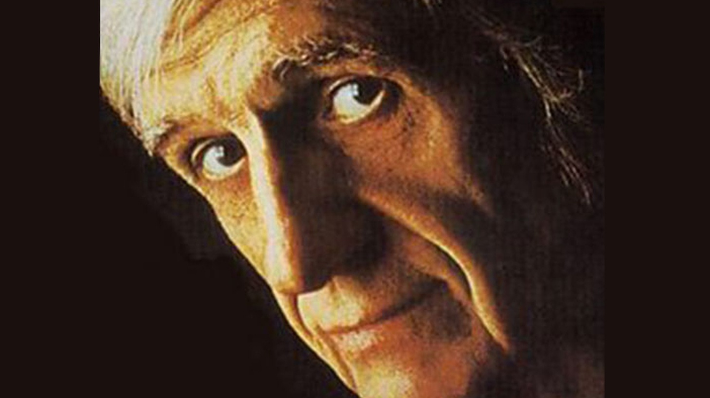 This week on Rhythm Planet, Tom features some of his most beloved works by Gil Evans, including collaborations with Miles Davis, Astrud Gilberto, Cecil Taylor and Wayne Shorter, as well as newer arrangements of his works by Maria Schneider Orchestra and Ryan Truesdell.