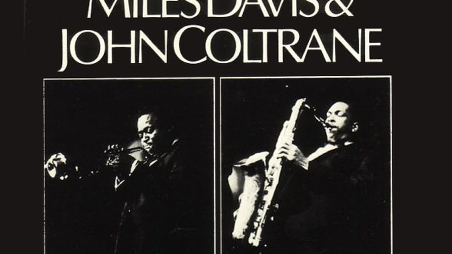 """Miles Davis never wanted to do the same thing twice. These three versions of """"On Green Dolphin Street"""" prove it."""