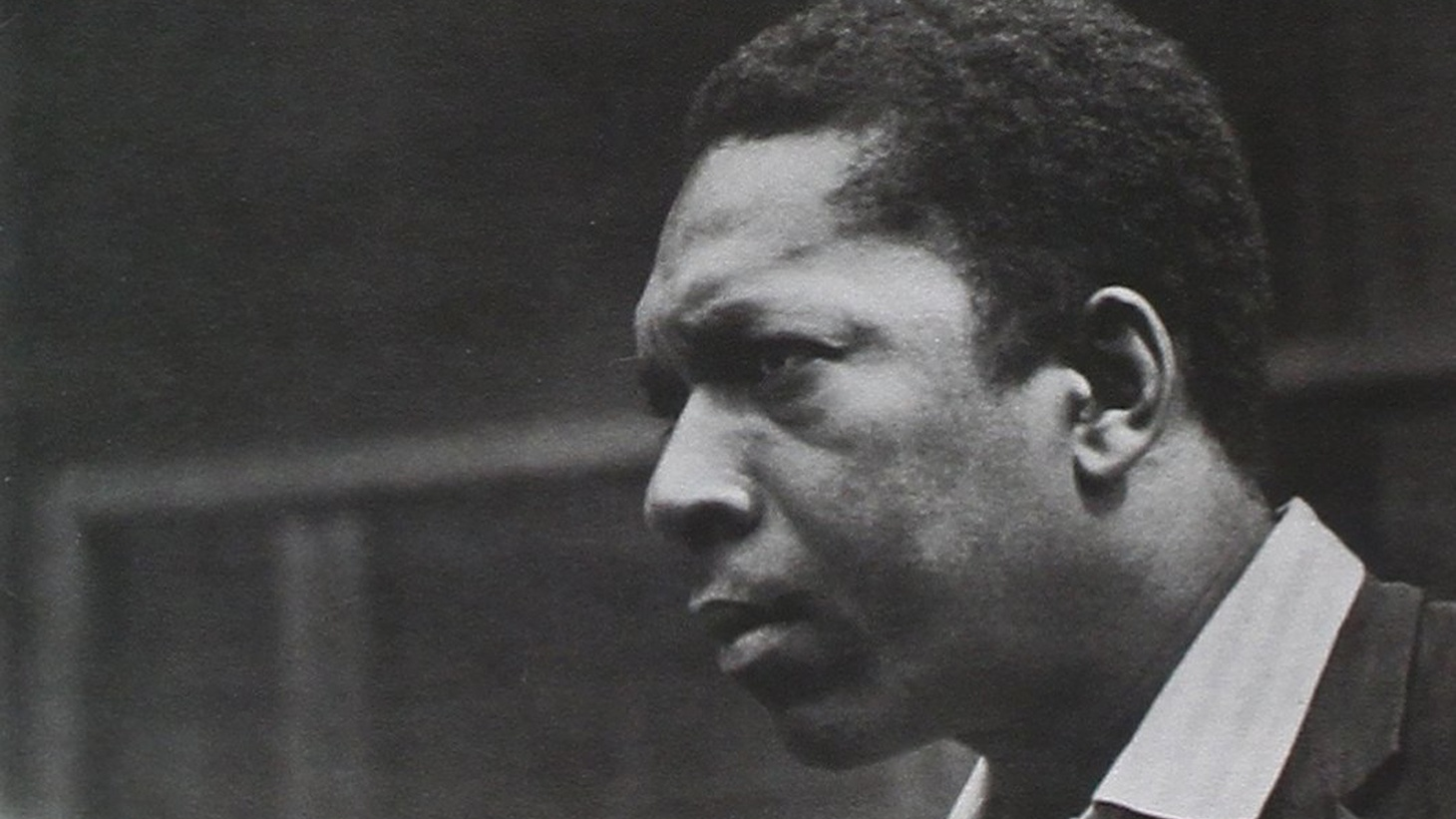 Tom talks with Ashley Kahn, co-producer of a new 3-CD / vinyl set of the Coltrane masterpiece A Love Supreme, with unearthed studio and live concert sessions that nobody knew existed.