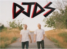 Guest DJ: DJDS Exclusive Mix