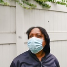 A quiet crisis: Tenants fall through the safety net into an eviction cluster in Long Beach