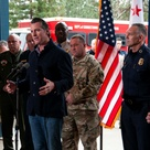 Newsom misled the public about wildfire prevention efforts ahead of worst fire season on record