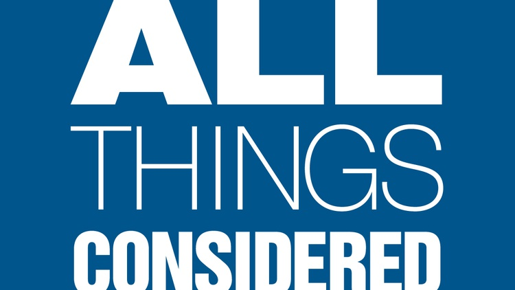 This special edition of Weekend All Things Considered includes NPR's Michel Martin's interviews with NAACP's Cornell Brooks, Baltimore state attorney Marilyn Mosby, Rev.