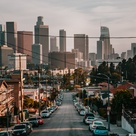 LA to lose thousands of affordable homes in the next decade
