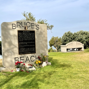 """""""The Bruce family is not interested in an apology. We want the restoration of our land. We want restitution for that loss of revenue that we would have had for 96 years."""