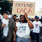 Angelenos on the Supreme Court's looming DACA decision