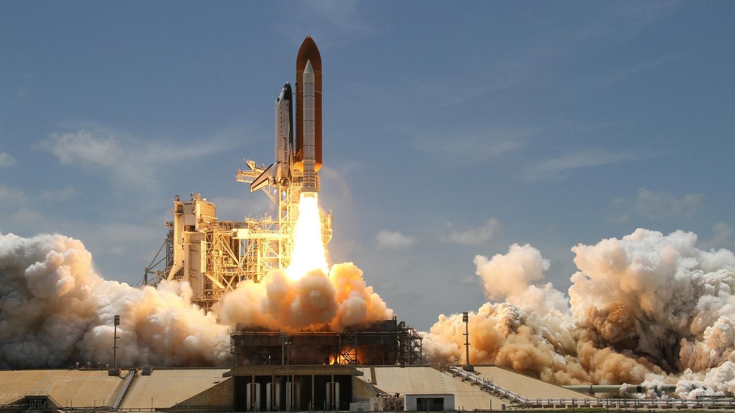 apollo 11 space mission - photo #21