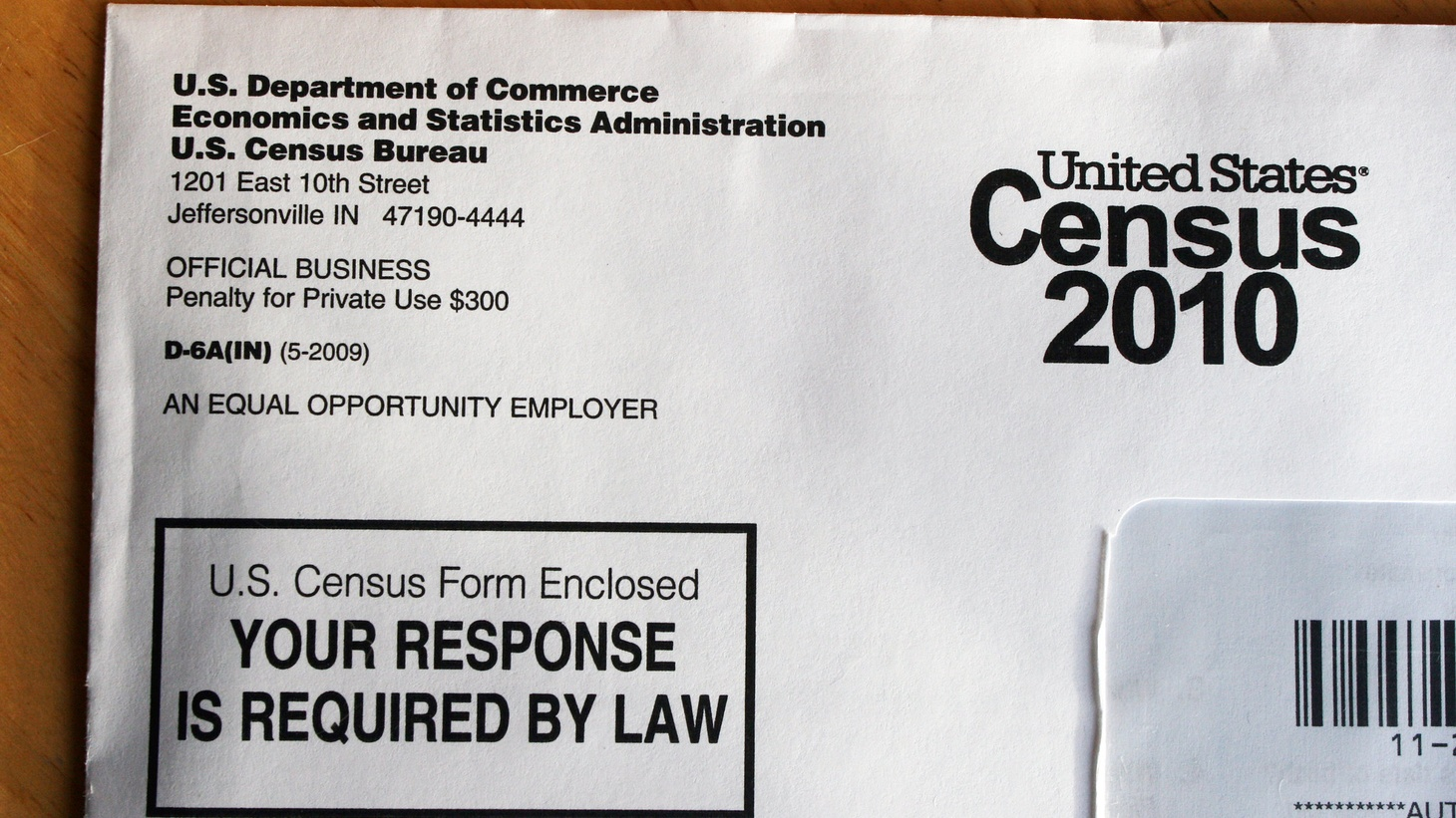 The fate of the U.S. Census deadline rests before the Supreme Court.
