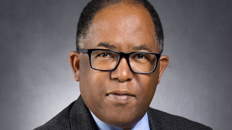 The LA County Board of Supervisors is set to discuss    a motion brought forth by Mark Ridley-Thomas    that would deem racism, overt or tacit, a public health concern.