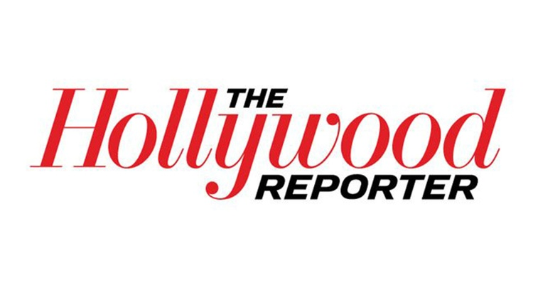 Matt Belloni has been the editorial director at   The Hollywood Reporter   for the last three years. This week, he suddenly announced that he was leaving the publication.