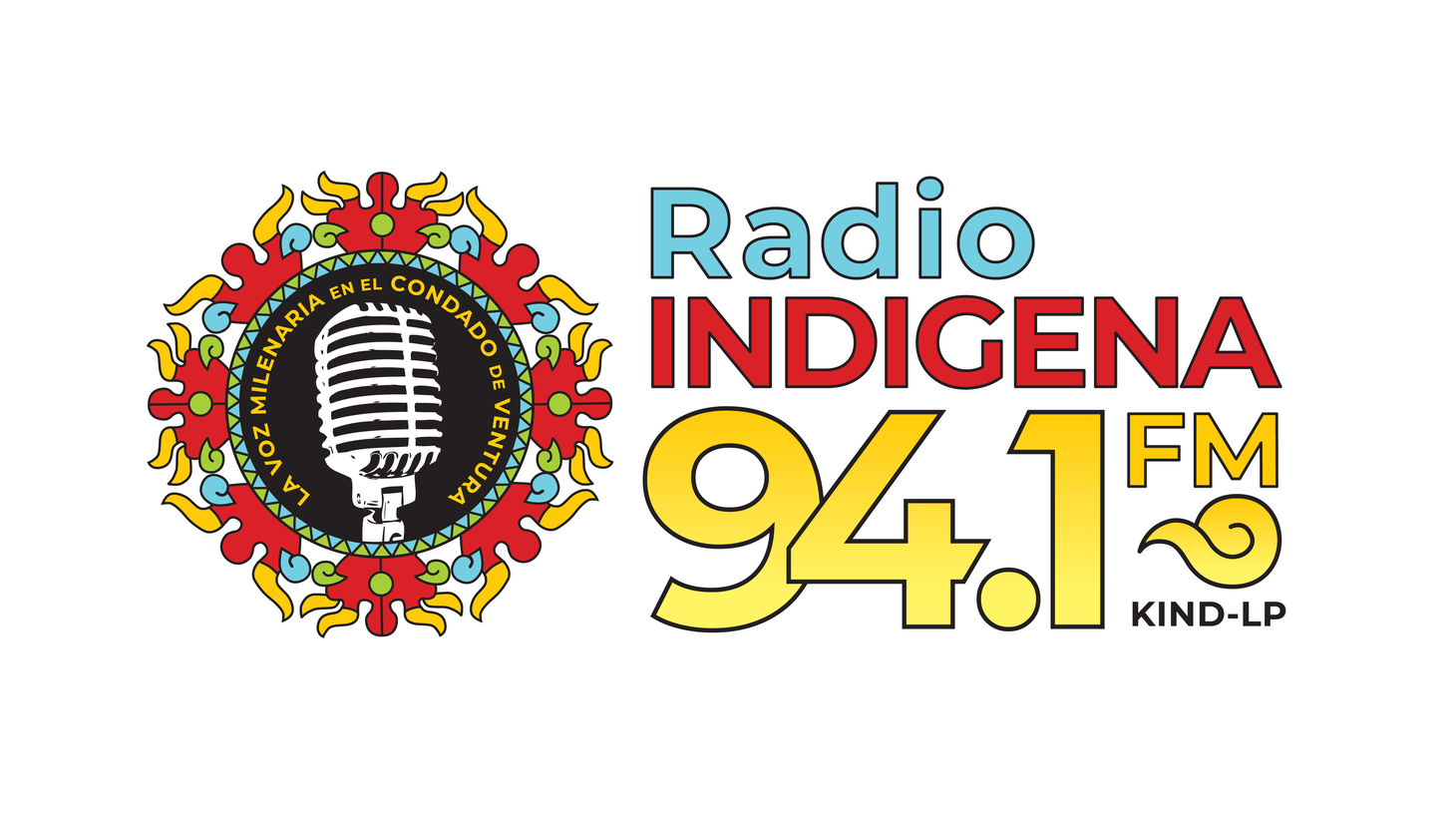 Radio Indigena has shows in languages such as Mixteco, Zapoteco, and Purépecha. It broadcasts to thousands of listeners daily.