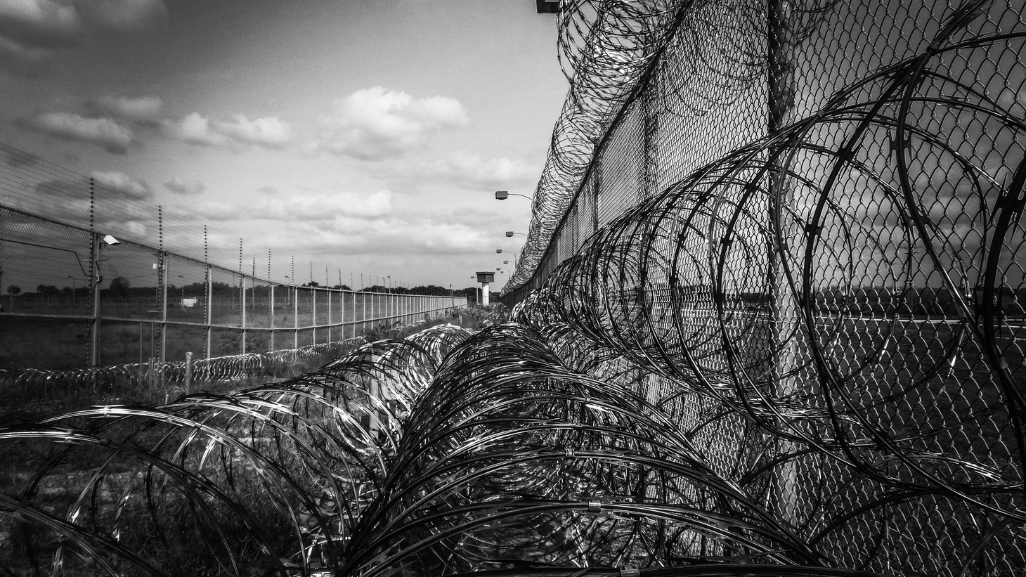 The Supreme Court struck down a prior ruling requiring the Orange County Sheriff's Department to strengthen safety procedures amid the COVID-19 pandemic. Since March, nearly 500 inmates have tested positive for the virus.
