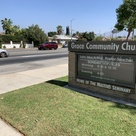 Sun Valley church goers regularly meet indoors and without masks, despite public health orders