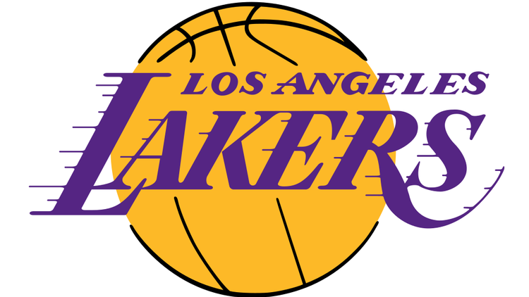 The Lakers and the Dodgers are headed into their respective playoffs at around the same time today. The Lakers are playing the Miami Heat in the NBA Finals tonight at 6 p.m.