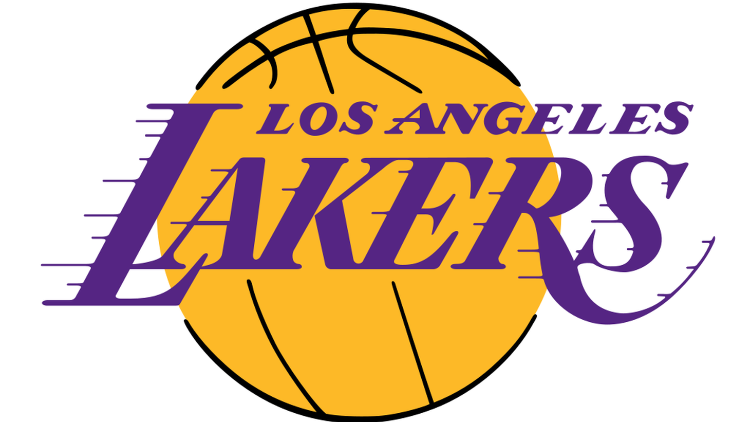 The Lakers are in the NBA Finals tonight against the Miami Heat.