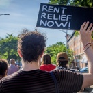 LA's newest rent relief program won't stop evictions, experts say