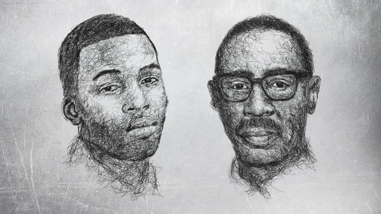 Gemmel Moore and Timothy Dean both died in the West Hollywood apartment of Ed Buck, years apart but under similar circumstances. Their lives are the focus of a new documentary.