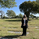 Cemetery workers reflect on 20,000 COVID deaths in LA