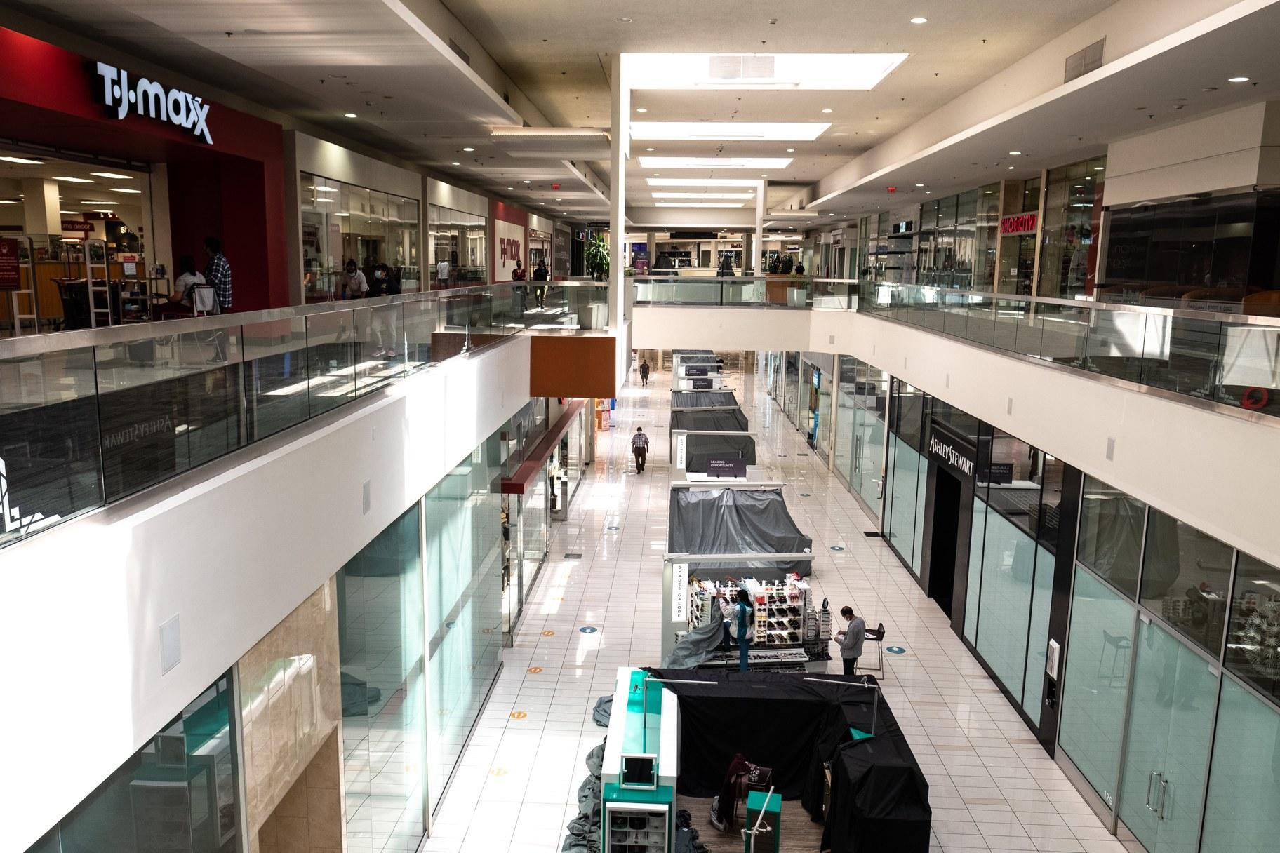 Baldwin Hills Crenshaw Mall-May 3 2021-Amy Ta-1.jpg