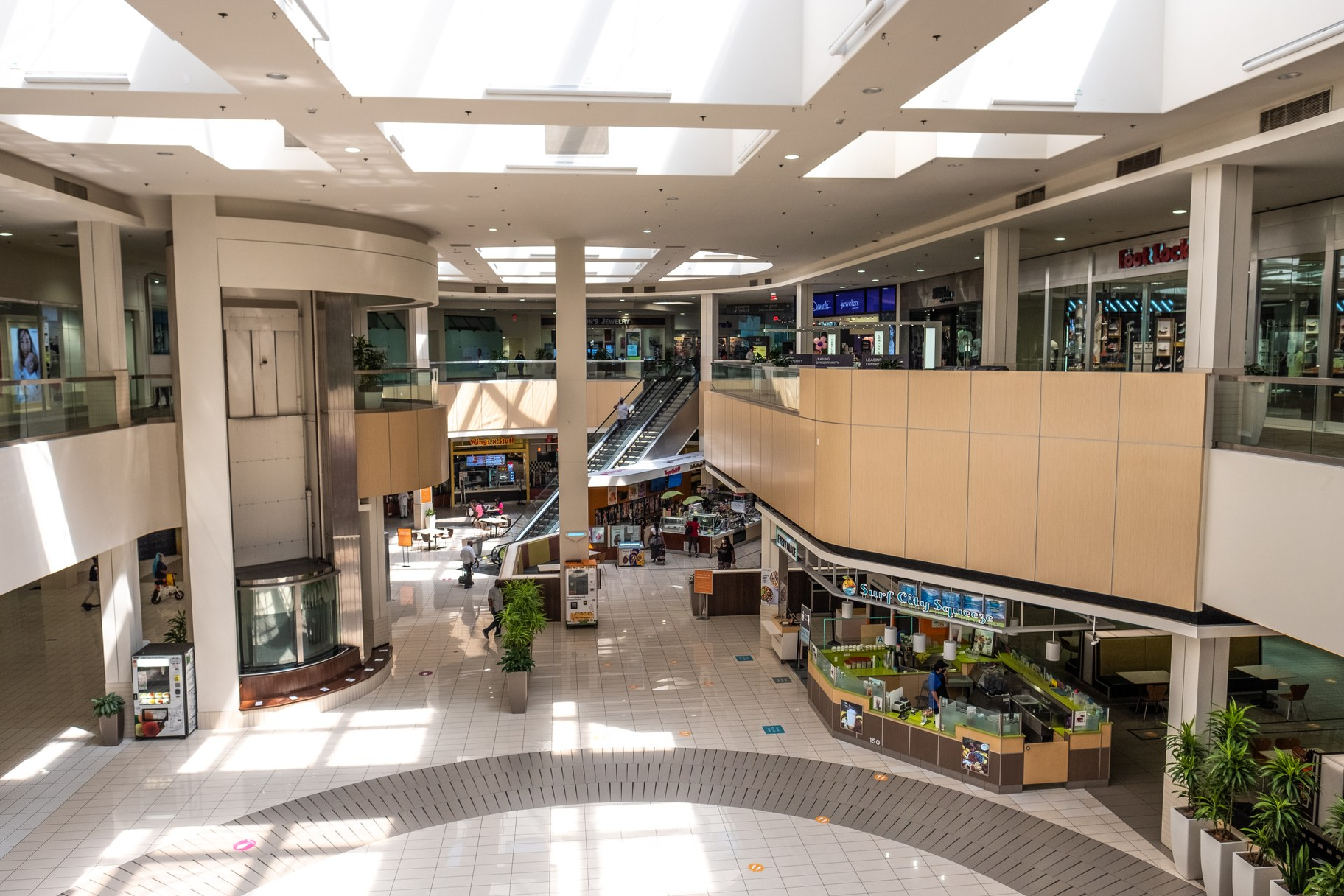 Baldwin Hills Crenshaw Mall-May 3 2021-Amy Ta-5.jpg