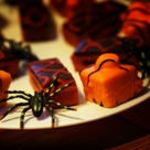 Halloween: Where to go for pandemic-safe spooky fun