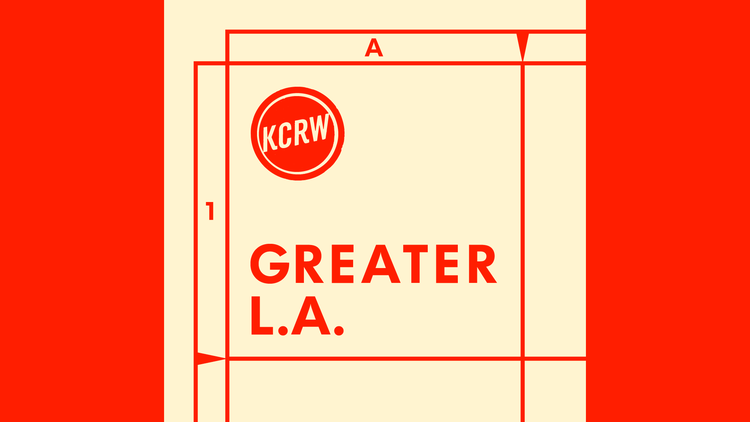 Introducing Greater LA