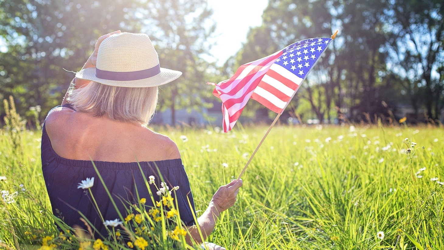 Health officials are imploring people to avoid Fourth of July gatherings with friends and family this weekend.