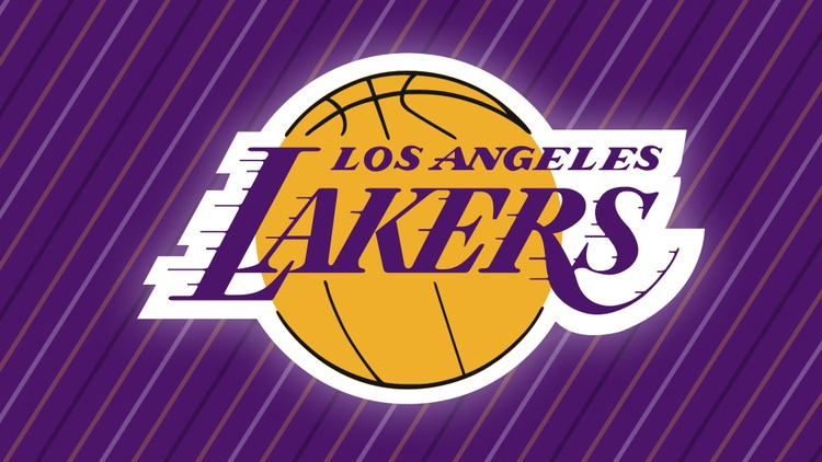 The LA Lakers are suffering all kinds of internal turmoil in addition to not having made the playoffs since 2013.