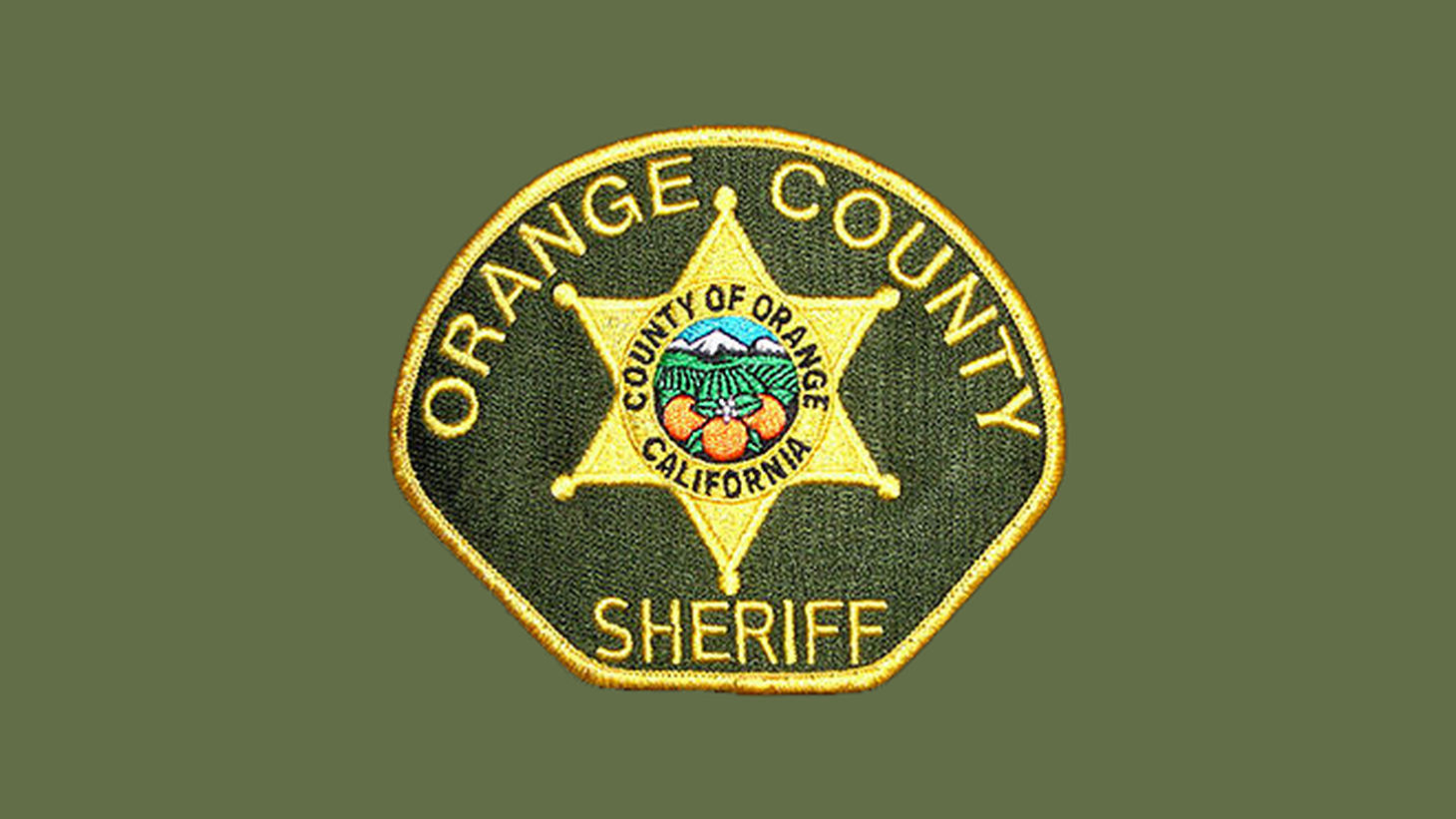 The Orange County Sheriff's Department has seen numerous scandals involving jail informants, escaped inmates, and improper handling of evidence. Now there are accusations of deputies lying, stealing, and breaking and entering.