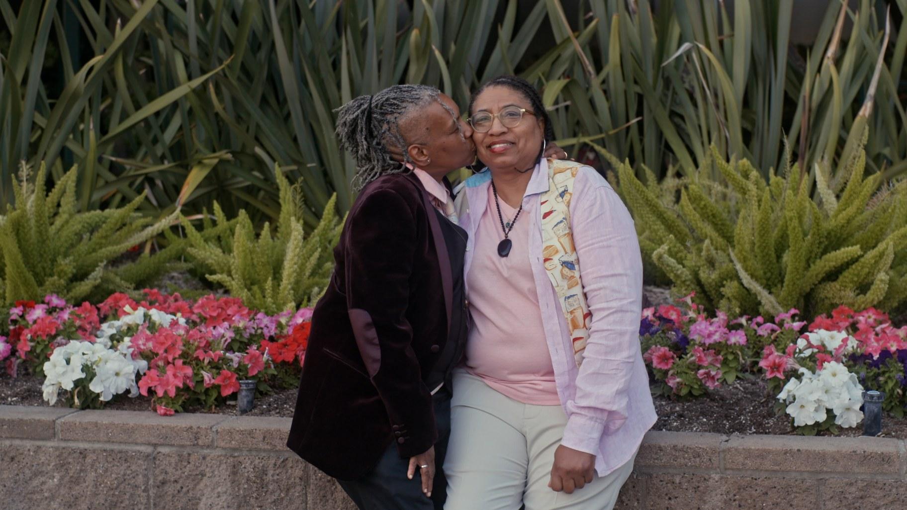 Senior Prom_Sheah_Koko_kissing.jpg