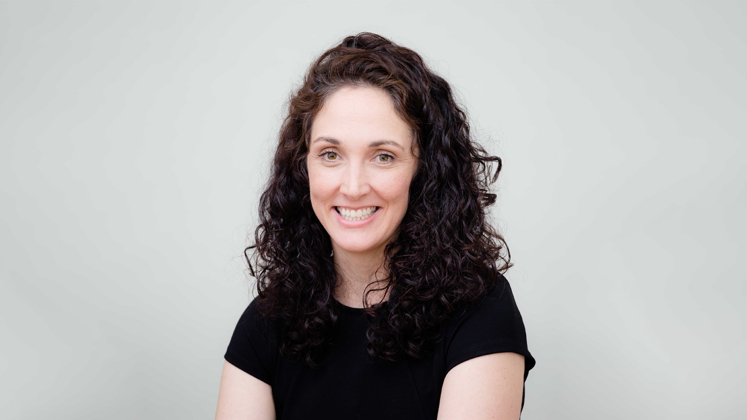 Michelle Franke is the executive director of PEN America in Los Angeles.