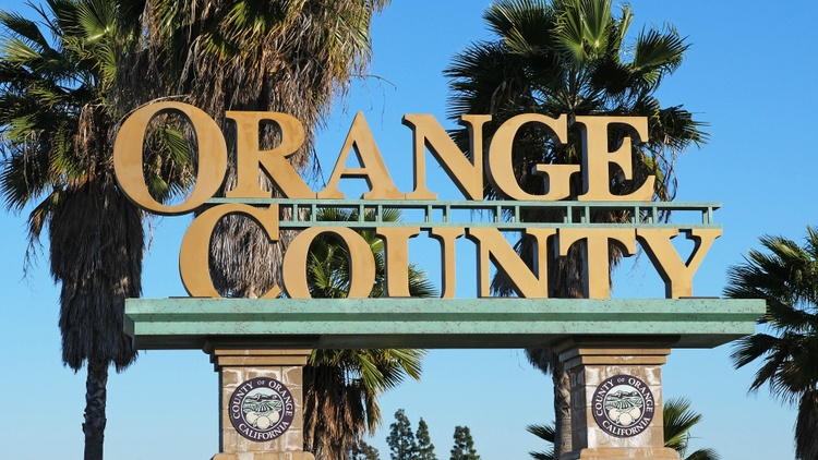 How long should OC supervisors be able to serve?