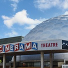 Curtains close on Cinerama Dome, all ArcLight Cinemas and Pacific Theatres locations