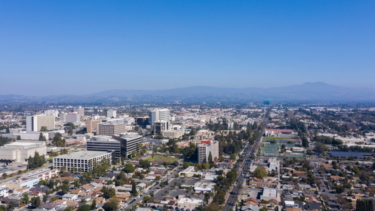 Santa Ana will become the first city in Orange County to have rent control.