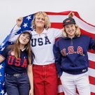 SoCal Olympians share insider views on their sports and the training that got them to Tokyo Games