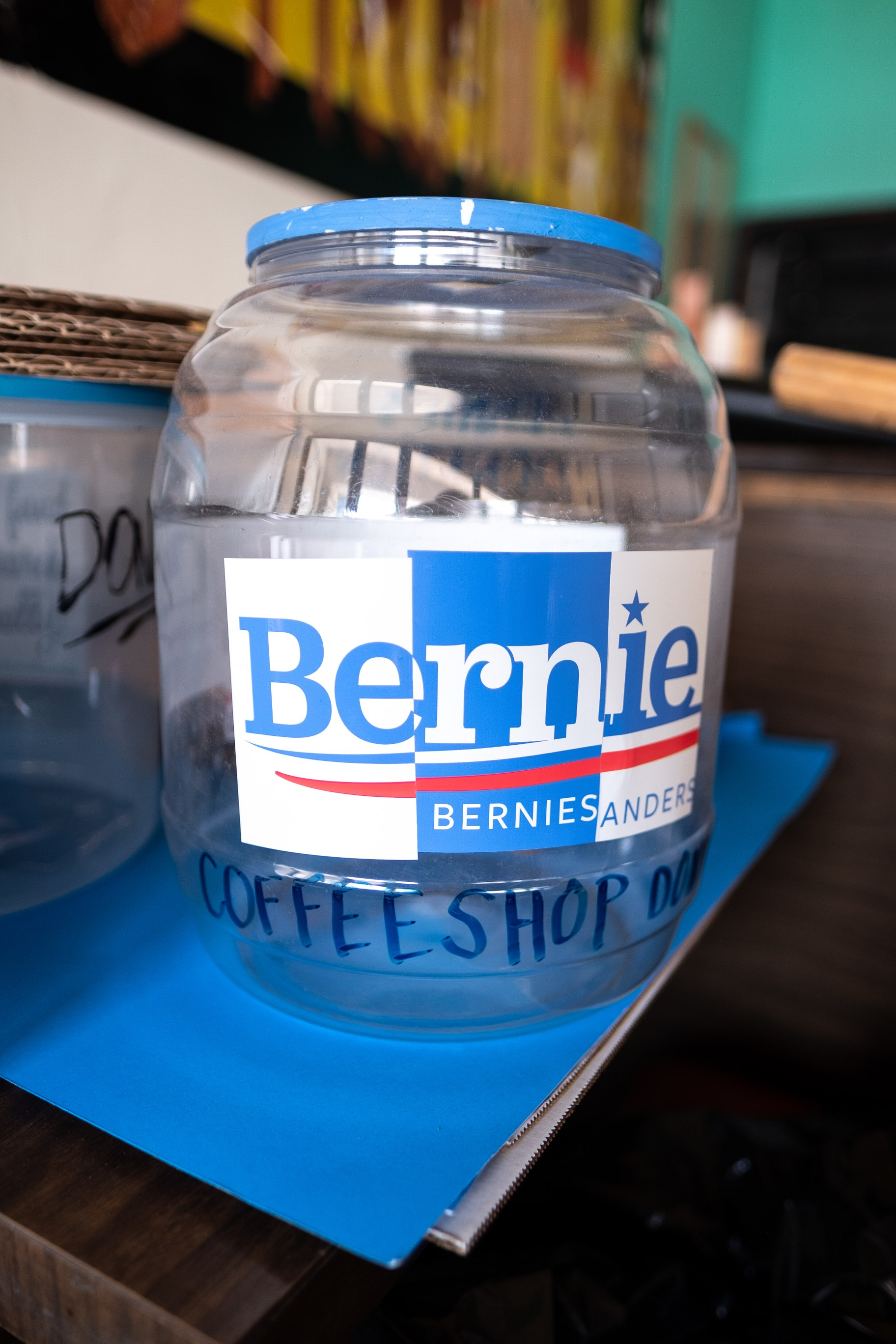 Bernie_s Coffee Shop_ATa 7.jpg
