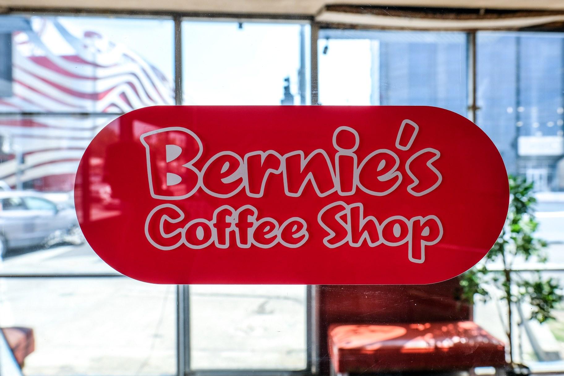 Bernie's Coffee Shop_ATa 15.jpg