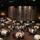 Claremont's Candlelight Pavilion dinner theater makes a comeback