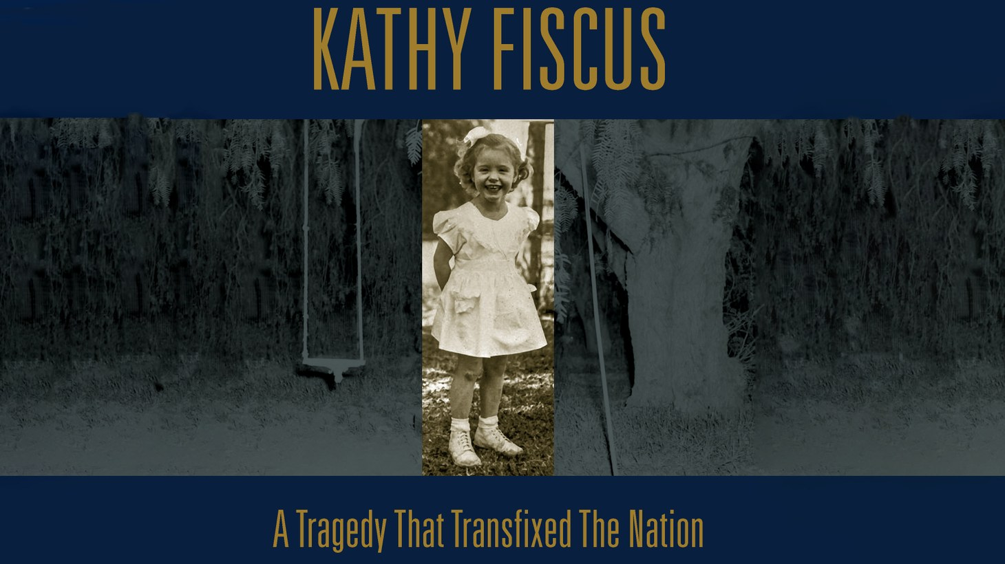 The rescue of Kathy Fiscus, who fell into a well in San Marino in 1949, was filmed live on television. That changed media in a big way, says author and history professor William Deverell.