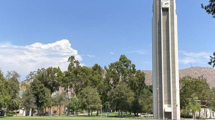 UC schools and Cal State campuses have established firm rules regarding vaccines.