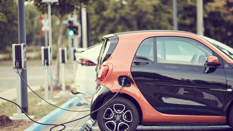 Are you an EV owner who has trouble finding a charging station? Are you a renter who's hesitant to go electric? Do the environmental benefits outweigh the inconvenience?