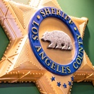 LA Sheriff's Department under state probe for reported accountability issues