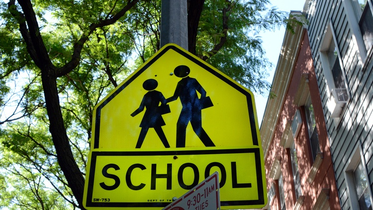 Forty-three percent of Black parents said they were keeping their children at home because of concerns around bullying, racism, and low academic standards for Black students at school.