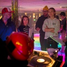 Behind the Sounds: The music in 'Booksmart' is all about finding yourself